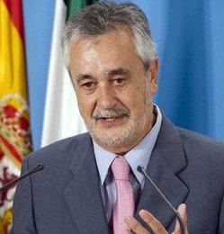 actualidad-junta_de_andalucia