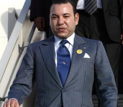 actualidad-rey_de_marruecos