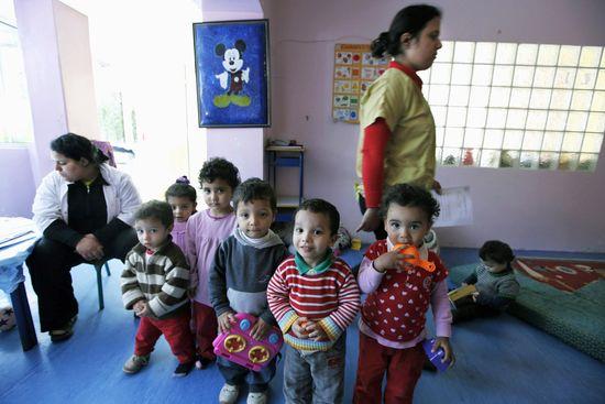 adopcion-marruecos