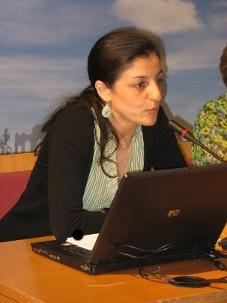 entrevistas-Samira_Oukheiar3.Samira_Oukhiar2