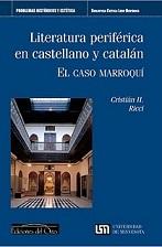 libro-catallit.catallit