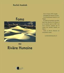 libro-fama