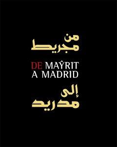 libros-mayritmadrid