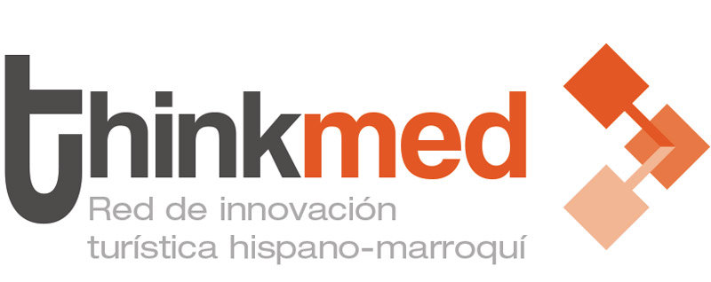 logo-thinkmed