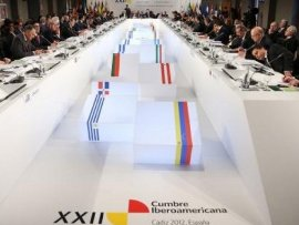 politica-cumbreiberoamericana2012